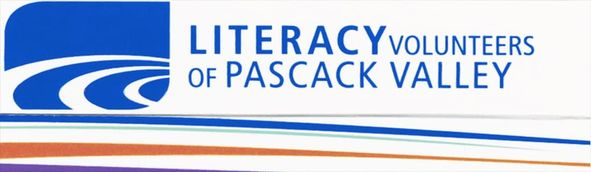 Literacy Volunteers of Pascack Valley